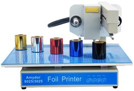 FoilPrinter9025