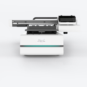 Ultra Binafsha printerlar